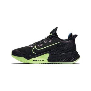 NEW! Nike Air Zoom BB NXT Men's Basketball Shoes
